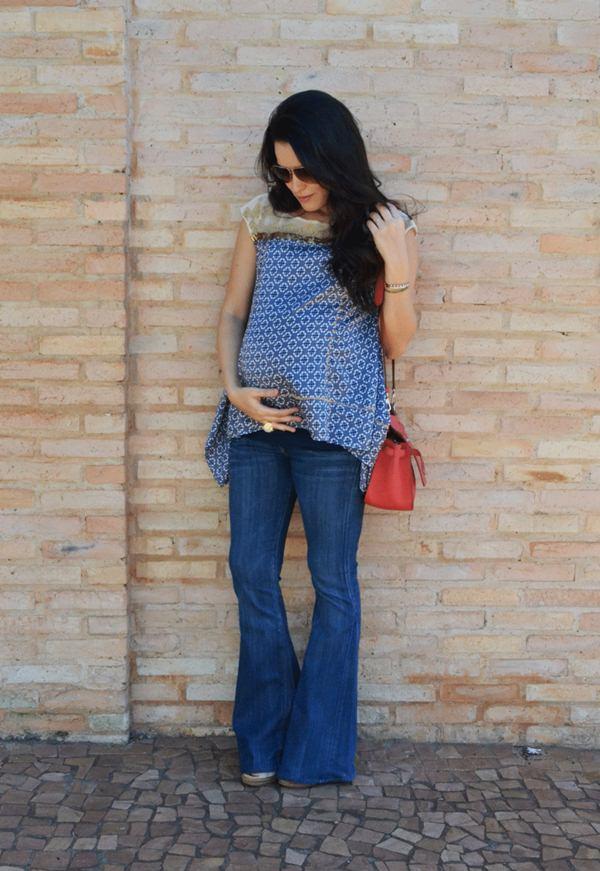 blog-da-mariah-look-do-dia-bata-gravida-jeans-1-vert