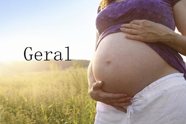 Anestesia peridural, raquidiana e duplo bloqueio: entenda anestesias para o parto saúde gestacional saúde da mulher gravidez anestesias para o parto anestesias