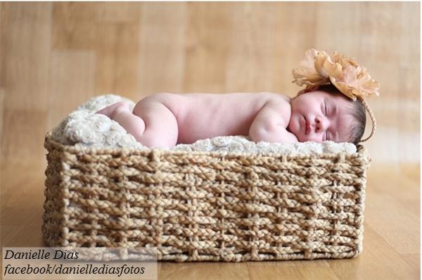 fotos newborn 3