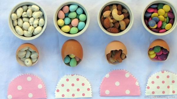 como tingir casca de ovo para pascoa 6-vert
