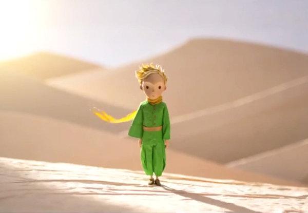 filme-pequeno-principe